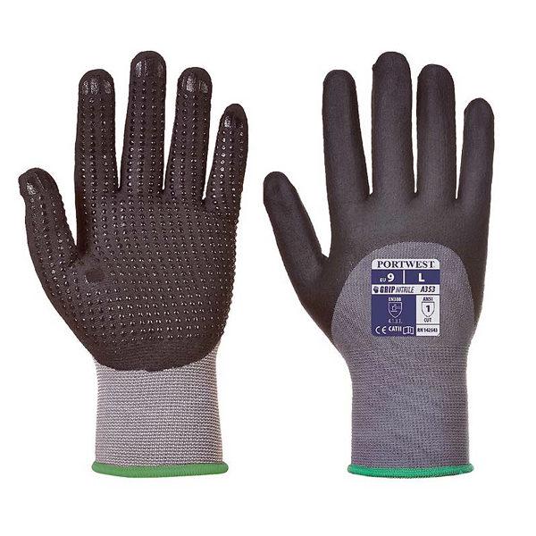 Γάντια Γενικού Χειρισμού