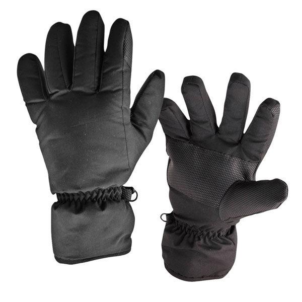 Γάντια Ισχυρού Ψύχους