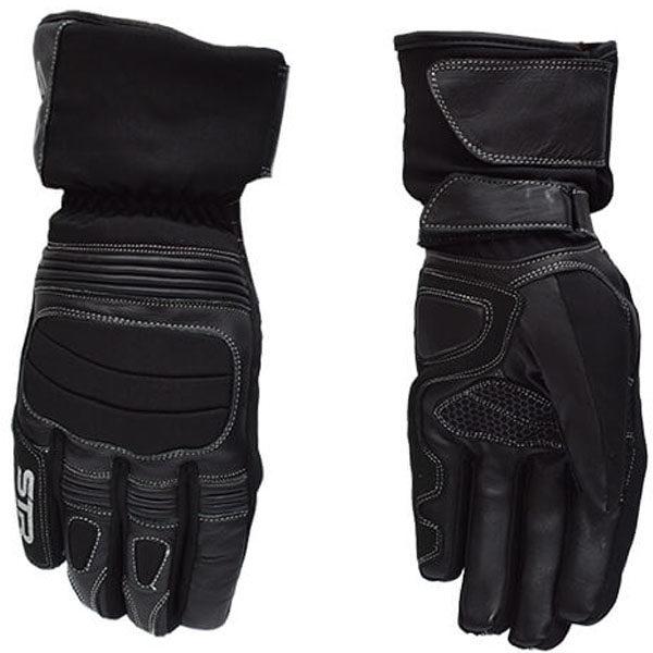 Γάντια Για το Κρύο - Βροχή