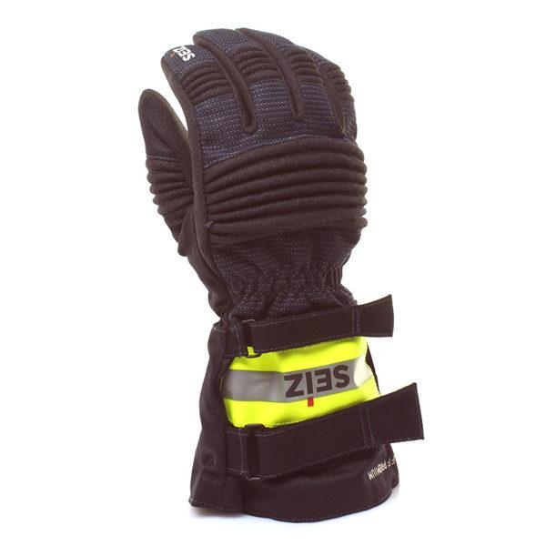 Ειδικά Γάντια
