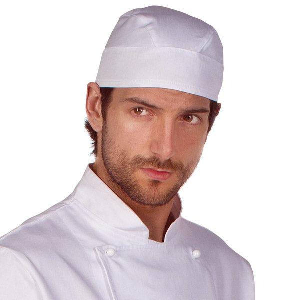 Καπέλα - Μπαντάνες-Μαντήλια για Μαγείρους