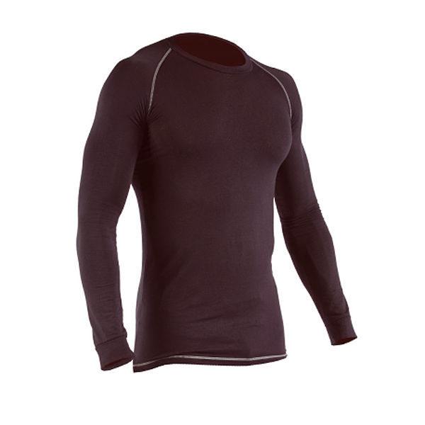 Μπλούζες Ισοθερμικές