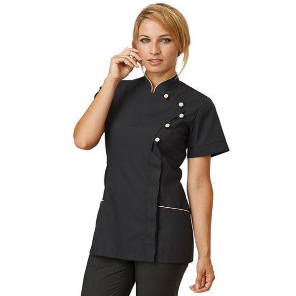 Μπλούζες για Κέντρα Αισθητικής - Κομμωτήρια