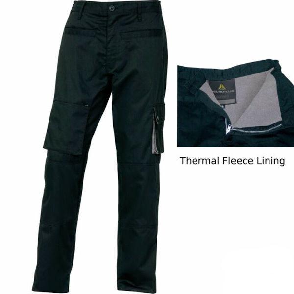 Παντελόνια Για Το Κρύο - Βροχή