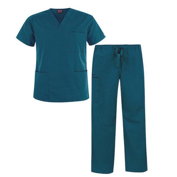Στολές Νοσηλευτών (Scrub)