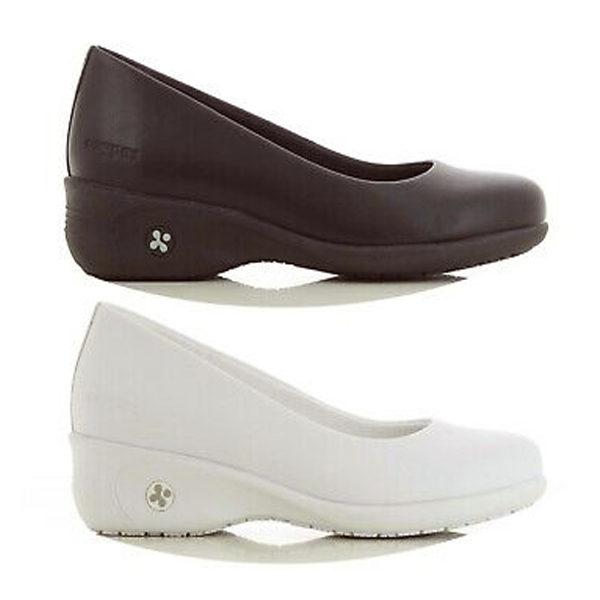 Παπούτσια Ιατρικά - Νοσηλευτικά