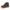 Μποτάκια Ασφαλείας Grisport 700619 Cross (S3)
