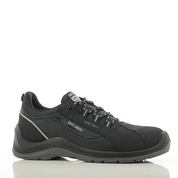 Safety Jogger Advance 200726 (S1P SRC) Παπούτσια Ασφαλείας