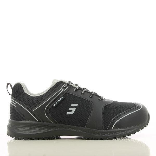 Safety Jogger Balto 010796 (S1 SRC) Παπούτσια Ασφαλείας