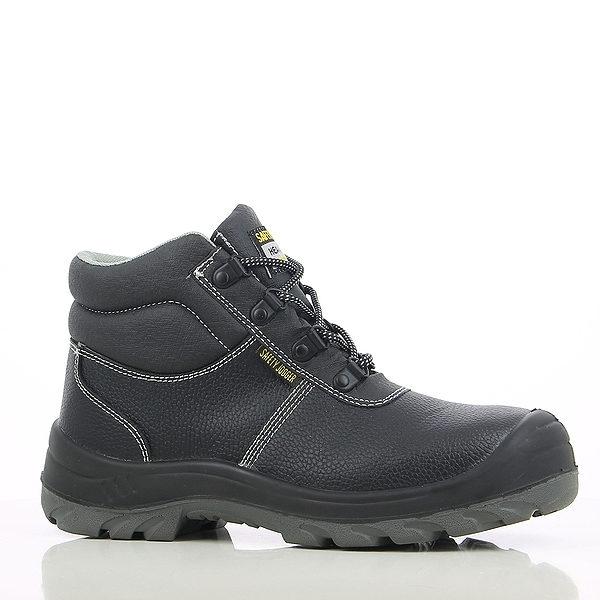 Safety Jogger Bestboy 810400 (S3 SRC) Μποτάκια Ασφαλείας