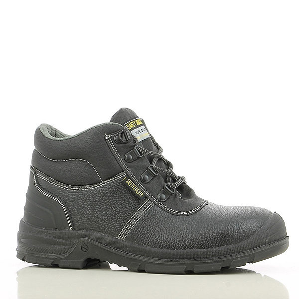 Safety Jogger Bestboy2 810600 (S3 SRC) Μποτάκια Ασφαλείας