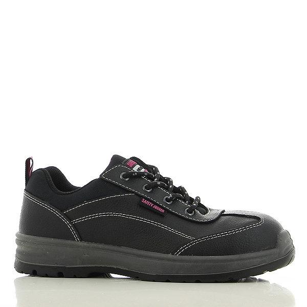 Safety Jogger Bestgirl 820100 (S3 SRC) Γυναικεία Παπούτσια Ασφαλείας
