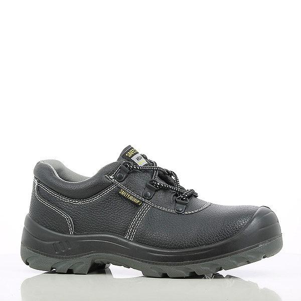 Safety Jogger Bestrun 810300 (S3 SRC) Παπούτσια Ασφαλείας