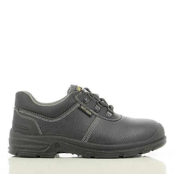 Safety Jogger Bestrun2 810500 (S3 SRC) Παπούτσια Ασφαλείας