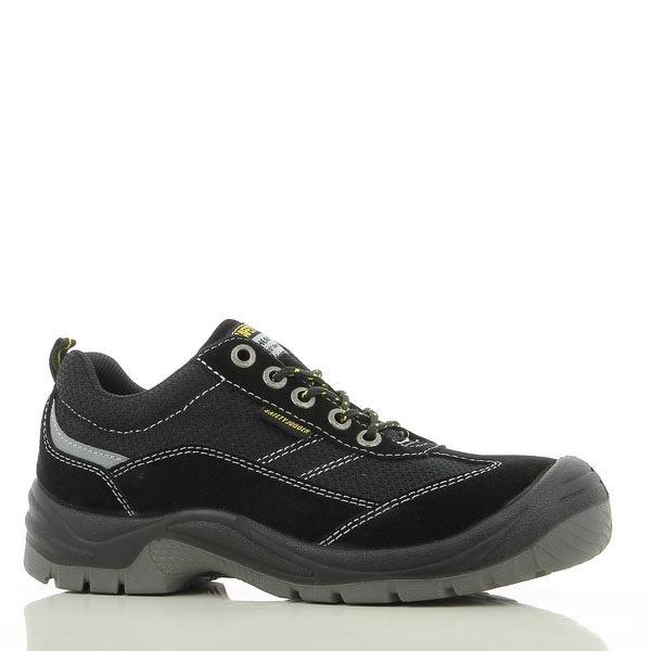 Safety Jogger Cobi 200229 (S1P SRC) Παπούτσια Ασφαλείας