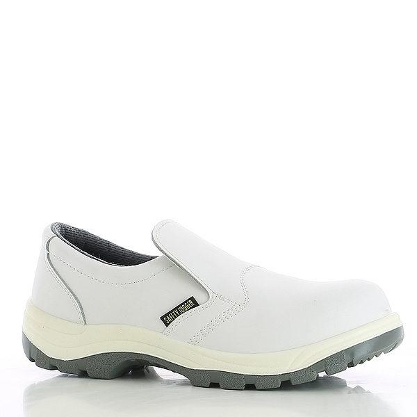 Safety Jogger X0500 085102 (S3 SRC) Παπούτσια Ασφαλείας