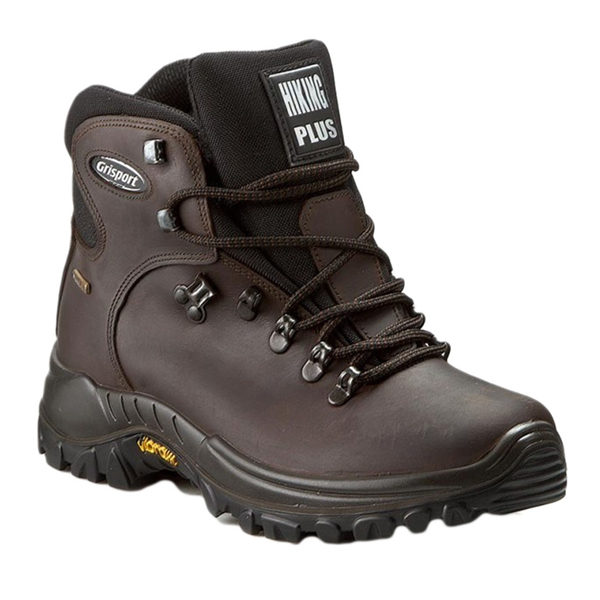 10303 brown (a)