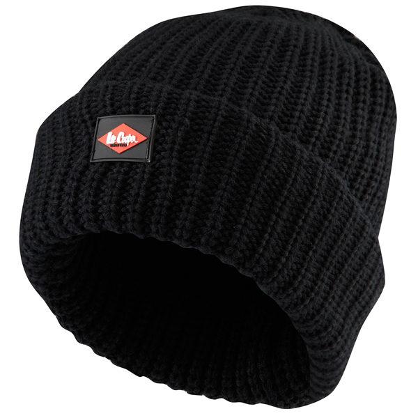 Lee Cooper LCHAT624 Καπέλο