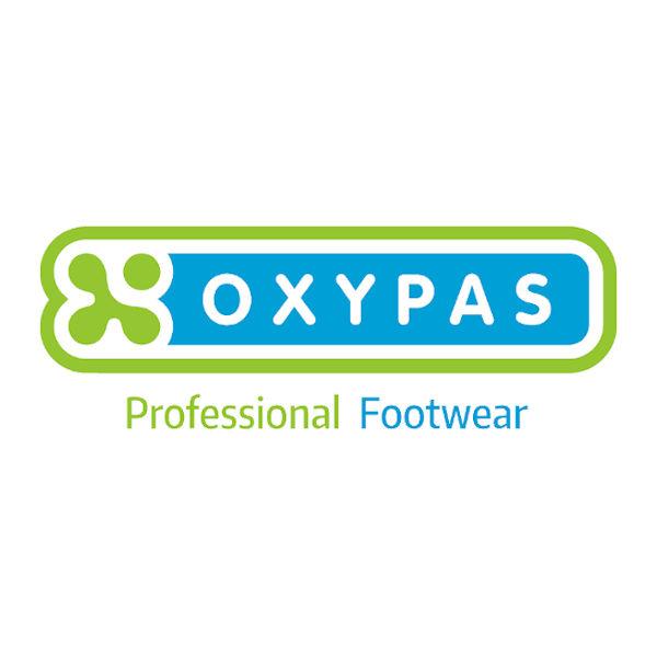 Oxypass