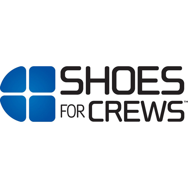 Shoes For Crews (SFC)