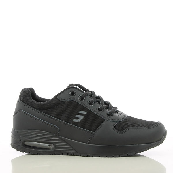 Safety Jogger Oxypass Dominique 010634 (SRC) Υποδήματα Εργασίας με Αερόσολα