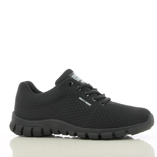 Safety Jogger Oxypass Kassie 010906 (SRC) Υποδήματα Εργασίας