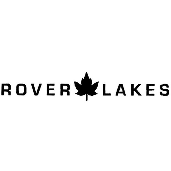 Rover & Lakes